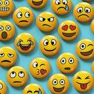 Das bedeuten die Smileys bei WhatsApp
