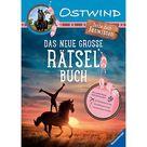 Buch - Ostwind: Das neue große Rätselbuch