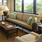 5 Design Ideas for a Modern Filipino Home