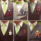 Wedding Funny Pictures