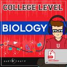 College Level Biology