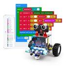 Yahboom micro:bit smart robot car