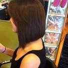 New Haircuts