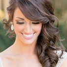 36 Perfect Bridesmaid Hairstyles Ideas