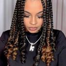 Adorable Coi Leray Braids Ideas You Need To See Now.