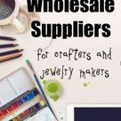 Wholesale Supplies
