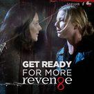 Revenge Season 4