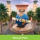 Tickets - Universal Studios Singapore - Resorts World Sentosa