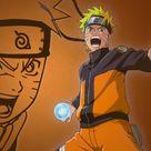 2048x1152 Naruto Uzumaki Rasengan 2048x1152 Resolution Wallpaper, HD Anime 4K Wallpapers, Images, Photos and Background - Wallpapers Den