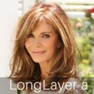 Top Hairstyles For Women Over 50 in 2020   Photos and video