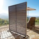 Outdoor Möbel online kaufen im Shop   LOBERON