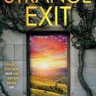 Strange Exit - Paperback