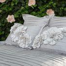 Floral Belles Bedding Accessories