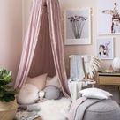 19 creative nursery rooms to inspire