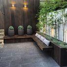 Landscape Design Sydney | Garden Design Sydney Eastern Suburbs