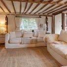 La déco style cottage