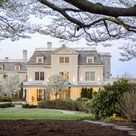 Top 20 Hotels in New England: Readers' Choice Awards 2020