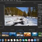 ON1 Photo RAW 2022 for Mac Free Download - All Mac World   Intel M1 Apps