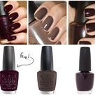 Nail Trends 2015