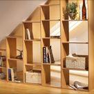 Möbel bauen | HORNBACH