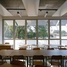 School Piquepeyre / ppa architectures