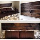 Cheap Headboards