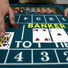 Baccarat Game | Get All Your Best Casino Baccarat Games here