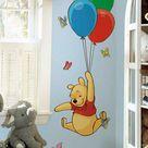 50 Deko Ideen Kinderzimmer - Reichtum an Farben, Motiven und Ideen charakterisiert ein Kinderzimmer