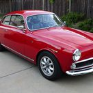 From the BaT Stable 1960 Alfa Romeo Sprint