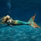 Mermaids Are Real