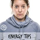 How moms can get more energy