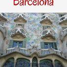 Casa Batlló in Barcelona ᐅ Reisebericht - Lohnt sich ein Besuch?