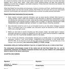 Add Fields | Envelope | DocuSign