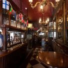 10 London Pubs Frequented by Your Favourite British Authors Throughout History