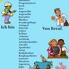 some german