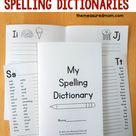 Dictionary Free