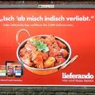 lieferando #advertising