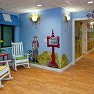 Awesome Activities for Nursing Homes
