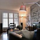 Condo, chalet ou maison à vendre avec un courtier immobilier