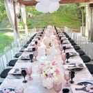 Photos Archives - Page 6 of 19 - Bridal Shower Ideas - Themes