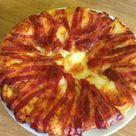 Kartoffel Bacon Kuchen   Rezept   Frag Mutti