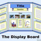 Designing the Display