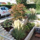 Garten  und Landschaftsbau Filderstadt   Gartengestaltung   GaLaBau