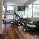 Einrichtungstipps für grosse Räume - hausinfo