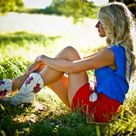 Cowgirl Boot Outfits