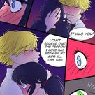 Who are you? - page 12 by kylukia on DeviantArt
