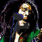 Bob Marley by F-C-PORTO on DeviantArt
