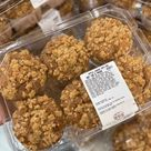 Costco Just Brought Back A Sweet Fall Favorite, And It's Not Pumpkin Pie