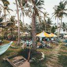 11 Great Things To Do in Mirissa, Sri Lanka