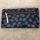 Kate Spade Stacy Wallet : Cameron Street Tangier